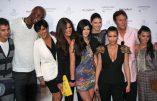 Famille Kardashian : voilà le beau-père transgenre ! Télé-réalité et nouvel ordre sexuel mondial