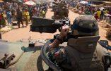 Affaire Sangaris – Le général Beny réagit aux accusations de viols contre des soldats français