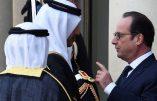 Le silence et les mensonges des autorités françaises sur les otages français du Qatar (2 vidéos)