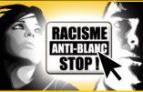 Fake News : Libération prétend que le racisme anti-Blanc n'existe pas !