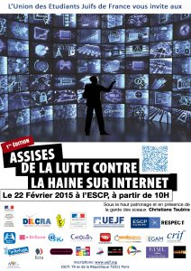 uejf-assises-internet