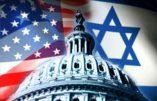 L'influence juive sur les primaires américaines