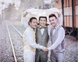 mariage-homo-trois