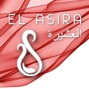 EL_ASIRA