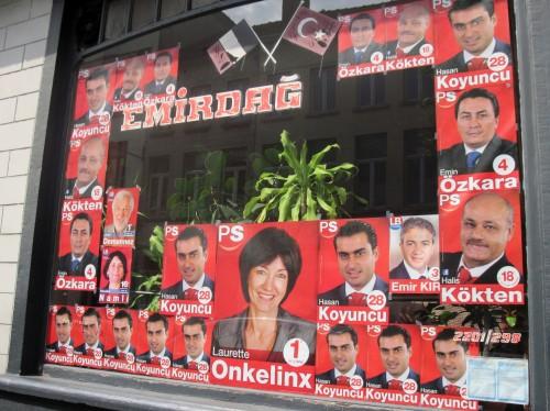 belgique-ps-turcs