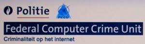 computer-crime-unit