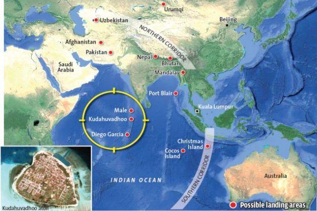 mh370-kudahuvadhoo