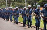 Violente répression des manifestants à Bujumbura