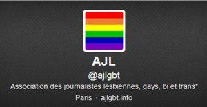 AJL-journalistes-lgbt