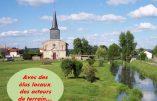 Université d'été Civitas – Pour une France catholique, reconquérir l'échelon local