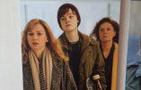 Une histoire de lesbienne grand-mère d'une ado transgenre, voilà le cinéma du 21ème siècle