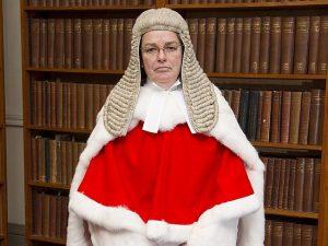 juge-alison-russell