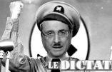 Le soviétisme à la française: la chasse aux sorcières dans les administrations