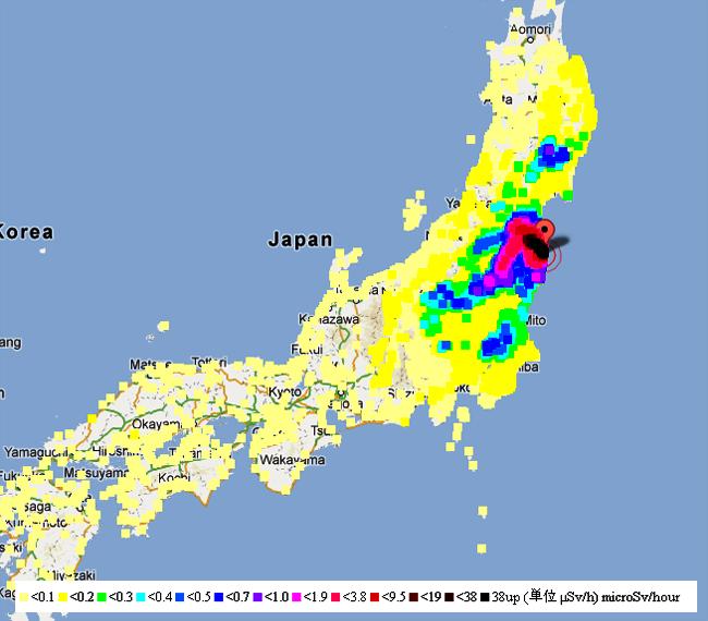 MPI - 58 - 08 - fukushima.radiation.2012