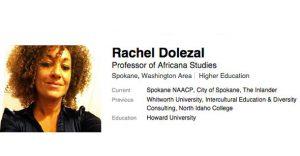 RachelDolezal-2