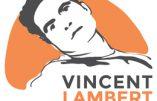 Le Comité des droits des personnes handicapés de l'ONU demande au gouvernement français (à titre conservatoire) de maintenir l'alimentation et l'hydratation de M. Vincent LAMBERT