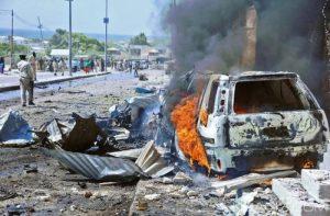 attentat-suicide-mogadiscio