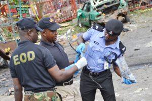 attentat-suicide_nigeria
