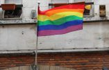 Ukraine : les nationalistes ouvrent les yeux