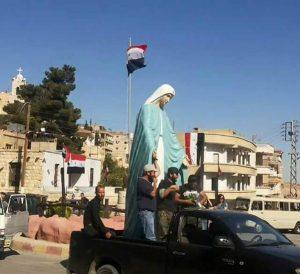 ste-vierge-syrie