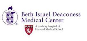 BETH ISRAEL DEACONESS MEDICAL CENTER HARVARD