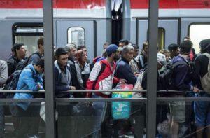 gare-migrants