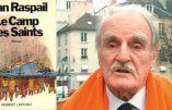 Raspail avait raison…