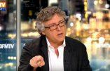 Coronavirus, Macron et banlieues: Michel Onfray dit tout haut ce que beaucoup pensent tout bas