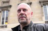 Alain Soral menacé par l'Etat Islamique ? Son avocat Damien Viguier nous en parle…