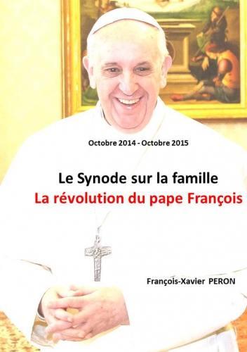 synode_sur_la_famille_revolution_pape_francois_livre