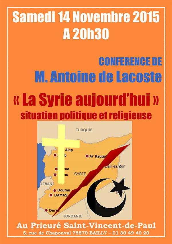 conf_de_lacoste_syrie