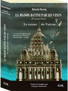 la-maison-battue-par-les-vents-le-roman-du-vatican