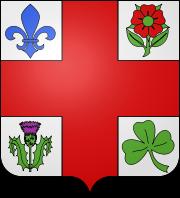 Blason_Montreal_(Quebec)
