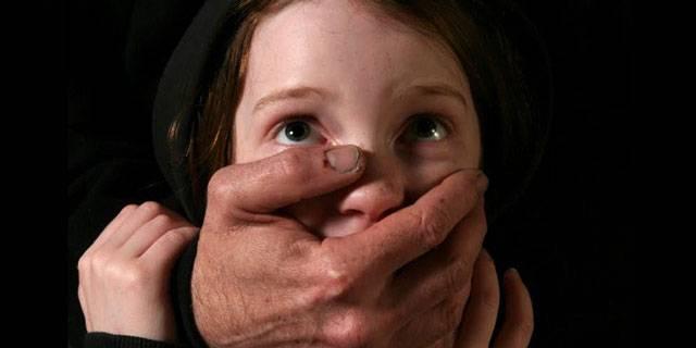 abus-enfants