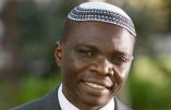Le grand rabbin d'Ouganda devient député, prend fait et cause pour le lobby homosexuel et prétend que le judaïsme sera la religion de la liberté en Afrique…