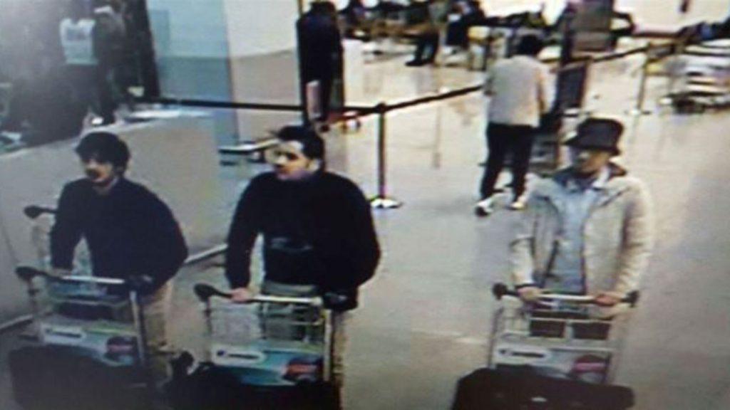 suspects-bxl