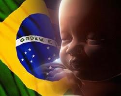 Brasil pro-vida