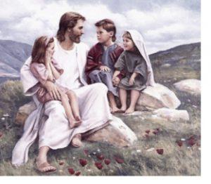 jesus_notre_pere