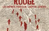 La Marche rouge – épisode 2 (vidéo de Marion Sigaut)