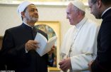Bientôt le pape François en Égypte, entre œcuménisme et inter-religiosité