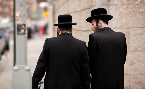 juifs-orthodoxes-new-york