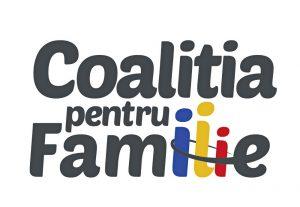 logo-coalitia-pentru-familie_roumanie