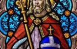 Les erreurs opposées à la royauté de Notre Seigneur Jésus-Christ (Abbé Billecocq)