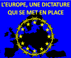 Dictature UE