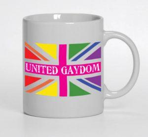 United-gaydom