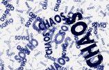 Coronavirus : vers quel chaos social demain ?