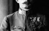 La destruction de la Monarchie autrichienne, dernier rempart contre le mondialisme