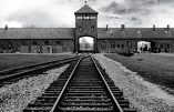 Italie – La municipalité de Predappio refuse de payer la visite à Auschwitz