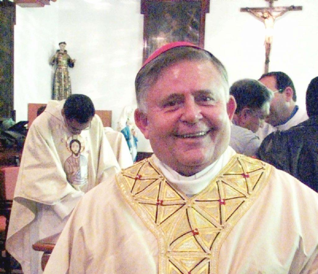 Mgr-Francisco-Chavolla