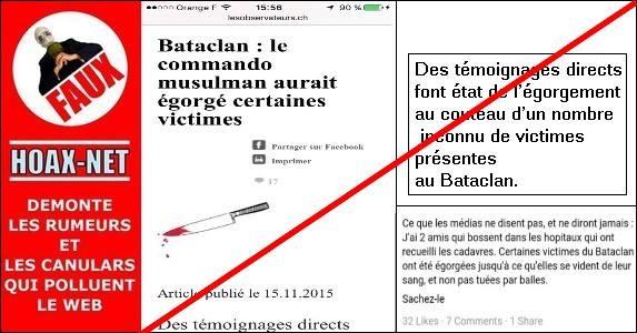 bataclan-hoax